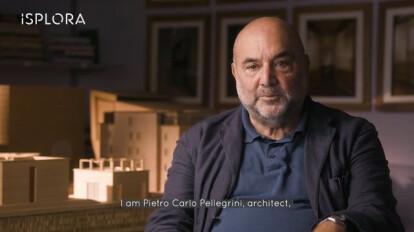 Pellegrini_Trailer_Eng