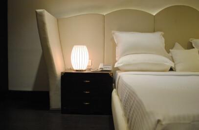 hotel manish