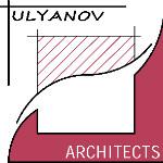 Ulyanov Architects, Ltd