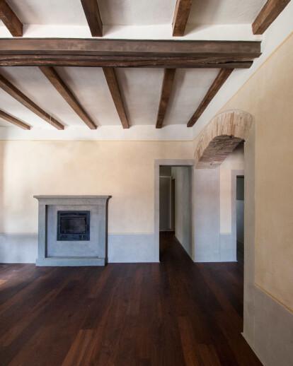 Casa OT