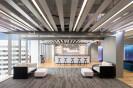 Accenture – Cyber Fusion Center