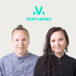 Mint & More Creative
