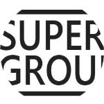 Superfuturegroup