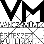 Váncza Muvek Studio
