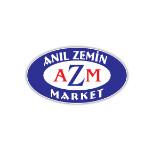 ANIL ZEMIN