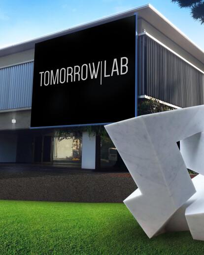 Tomorrow Lab