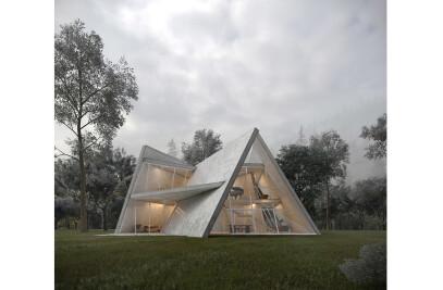 Sisangan Villa