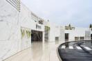FAB Fiandre Architectural Bureau