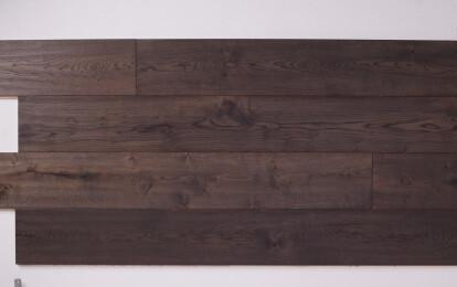 Oggie Hardwoord Flooring