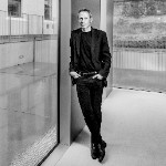 Dietmar Feichtinger Architectes