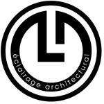LumiGroup