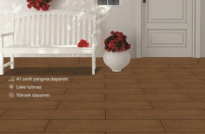 Betopan Deck