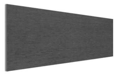 Betopan Unique Pro
