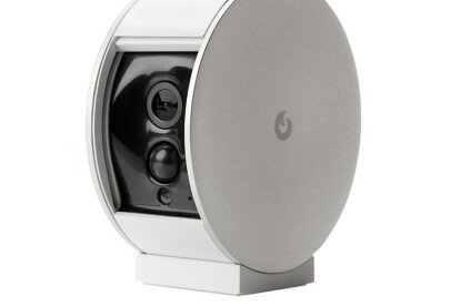 Somfy Indoor and Outdoor Cameras