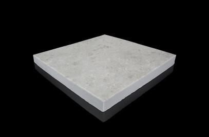 Silberquarzit