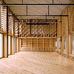 Architekturbüro Bernhard Maurer GmbH