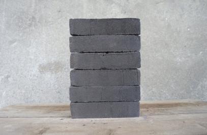 BlackPepper WasteBasedBrick®