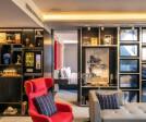 Aloft Hotel, City Centre Deira