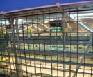 Heathrow Airport, Terminal 5