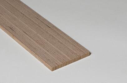 Plexwood - Strip