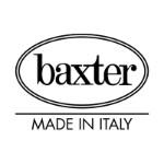Baxter Srl