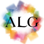 Architectural Lighting Group (ALG)