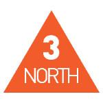 3North