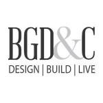 BGD&C Custom Homes