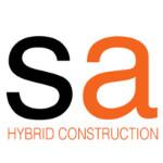 Sander Architects, LLC