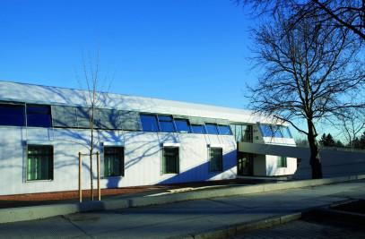 M.C.M. Klosterfrau Healthcare