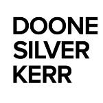 Doone Silver Kerr