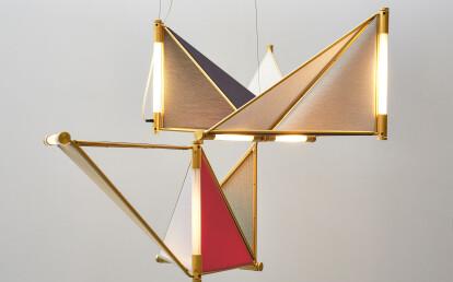 kite-9.1