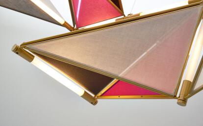 kite-9.1 detail