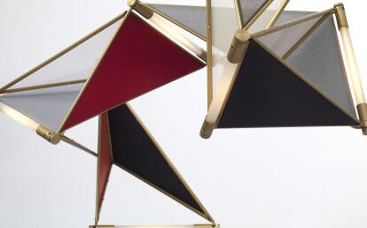 kite-9.3 detail