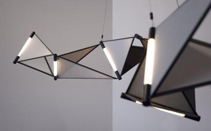 kite-9.7