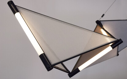 kite-9.7 detail