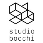 STUDIO BOCCHI