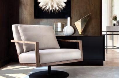 STM armchair