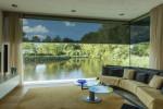 Panovista Max Inside View
