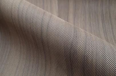 NUO - soft wood
