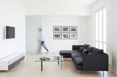 Casa CVM