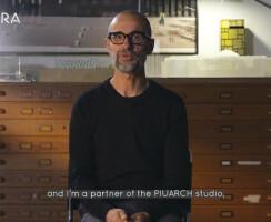 PIUARCH STUDIO