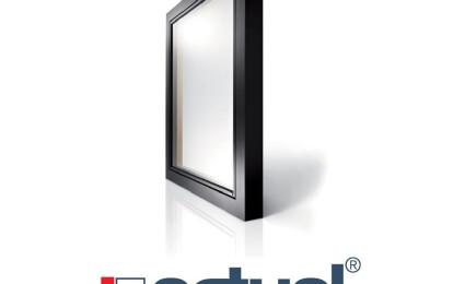 ACTUAL Fenster Türen Sonnenschutz
