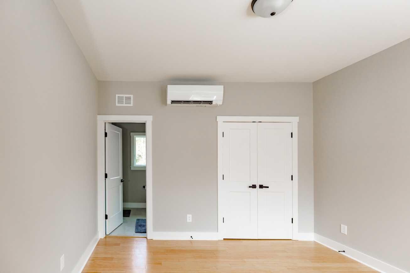 Zero-Energy-Ready Home