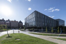 The Lindner College of Business