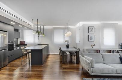 HV Apartment