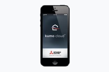 kumo cloud®