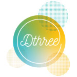 Dthree Studio