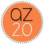 Areazero 2.0