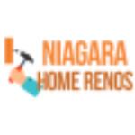 Niagara Home Renovation